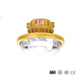 SBF6107-免维护节能灯  4U防爆节能灯