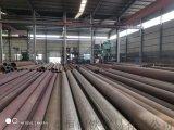 大无缝Q345B无缝钢管现货报价16MN无缝钢管厂