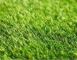 江西户外工地围挡草坪人造仿真草坪厂家