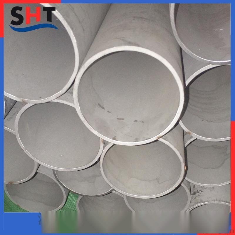 304大口径不锈钢管,大口径不锈钢光面管