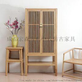 成都新中式家具的价格 厂家直销