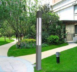 高杆灯户外庭院灯防水路灯公园景观灯花园别墅3米路灯