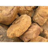 湖州黄蜡石原石价格 英州石场