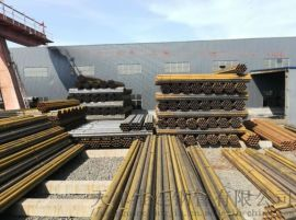 专业生产涂塑管、穿线管、钢塑管等产品。涂塑管生产规格DN15-DN2000各种国标非标部标材质q235b345b195