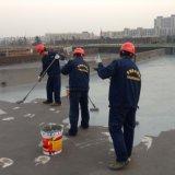 推薦材質優良的杭州陽臺防水堵漏,便宜又實惠的杭州衛生間防水