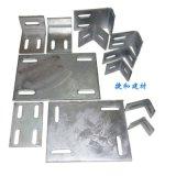 东莞预埋件铁板预埋件钢板厂家直销