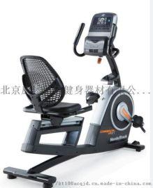 爱康背靠式健身车76017天津津南区实体店体验