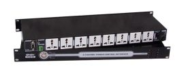 电源时序控制器(IPCS-R8)