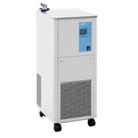 低温冷却循环泵(DX-4010)