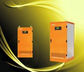 太阳能/风能并网逆变器50KW(TLS-ZB)