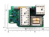 科尼環鏈電動葫蘆配件833096 整流器2133033電路板2213004 電路板