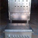 304不鏽鋼防爆配電箱
