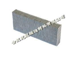 电机强磁铁 强力磁铁   磁铁 磁瓦