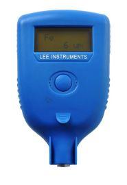 胶州涂层测厚仪,漆膜测厚仪L100F