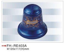 异形罐(FH29-RO403A)