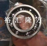 高清实拍 HRB 6207X2TN1/C3 非标深沟球轴承 6207X2 原装正品
