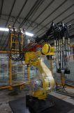 Fanuc 机械手控制系统 自动生产多轴机械手