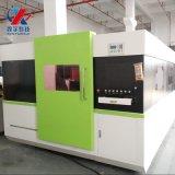 精密光纖鐳射切割機 廠家直銷鐳射切割機