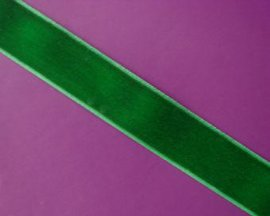 单面尼龙丝绒带 天鹅绒织带 绒织带
