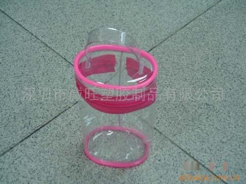 廠家專業 生產PVC包裝袋,骨袋,圓桶袋