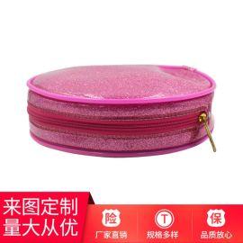 PVC化妝包 PVC化妝袋 電壓袋