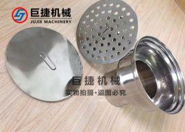 专业生产不锈钢卫生级地漏,药厂  不锈钢地漏