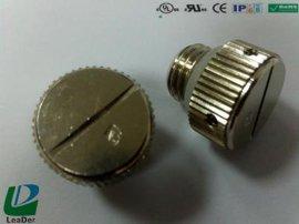 防水透气阀M12*1.5