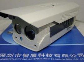 高清阵列摄像机