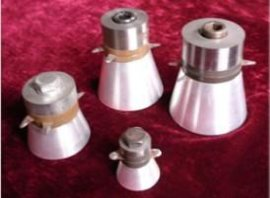 压电陶瓷片