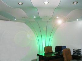 软膜天花-2