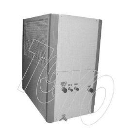 注塑冷水机风冷箱型冷水机激光冷水机03