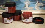 水粉顏料常用色系 —土紅色水粉顏料批發