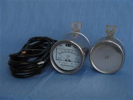 输电线路分离式避雷器在线监测仪