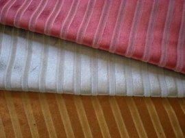 条绒 沙发装饰布靠垫家纺面料