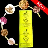 供應糧食專用乾燥劑,集裝箱乾燥劑