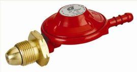 IGT减压阀、调压器、煤气阀