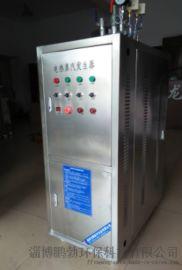供应0.2吨电加热蒸汽锅炉 立式不锈钢电锅炉