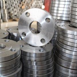 厂家生产板式平焊法兰法兰盘可加工定制