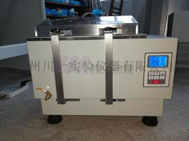 北京多功能血液融浆机CYSC-6化浆量6-12袋