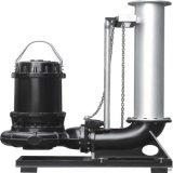 污水泵 污水泵耦合器安装 济南污水泵型号