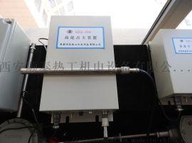 供应 可适用重油的高能点火器GDQ-20