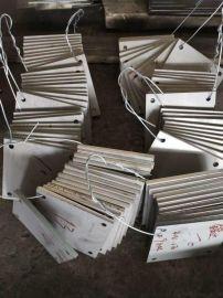 海南不锈钢钣金加工厂家