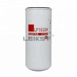 燃油滤清器1012010A53DM
