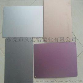 国产镜面批发 工厂双面镜面不锈钢 镜面不锈钢卷板 镜面不锈钢