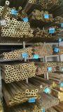 供应国标QSn6.5-0.4锡青铜