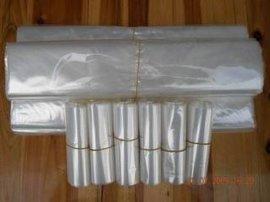 供应环保POF收缩袋PVC收缩膜