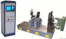 高速主轴平衡机-申曼主轴平衡机-精密主轴平衡机