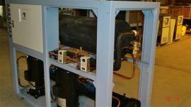 氧化冷水机|高品质氧化冷水机|316不锈钢氧化冷水机