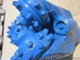 矿山钻头 石油钻头 单牙轮钻头 扩孔钻头