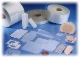 深圳两层三层PET,PE保护膜模切生产厂家